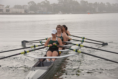 Rowing-20110417074251_7802
