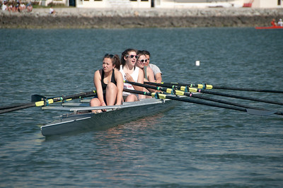 Rowing-20110415160737_7578