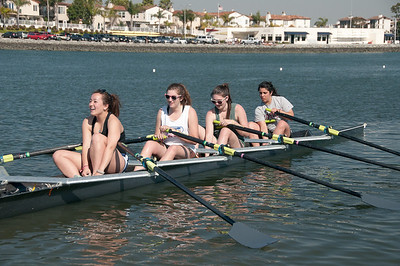 Rowing-20110415160656_7575