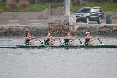 Rowing-20110417082040_8157