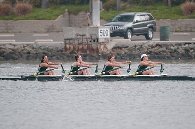 Rowing-20110417082040_8156