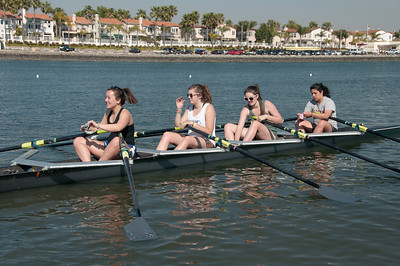 Rowing-20110415160647_7573