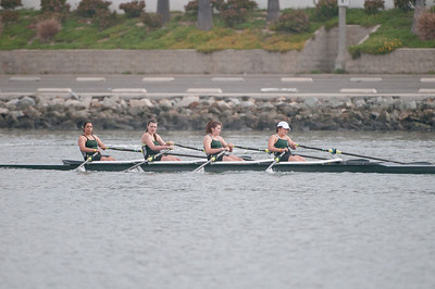 Rowing-20110417082042_8165