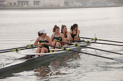 Rowing-20110417074259_7803