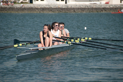 Rowing-20110415160737_7577