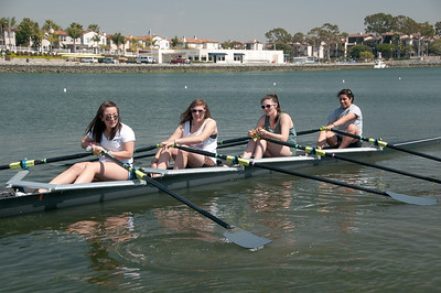 Rowing-20110415143753_7491