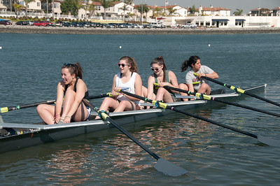Rowing-20110415160655_7574
