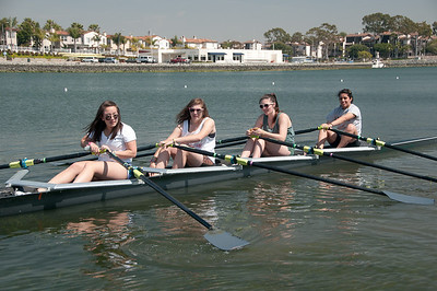 Rowing-20110415143753_7490