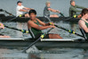 Rowing-r1-20120311084744_7910