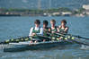 Rowing-r1-20120414093736_0892