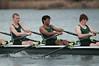 Rowing-r1-20120311084348_7800