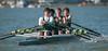 Rowing-r1-20120414093800_0925