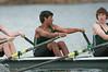 Rowing-r1-20120311084342_7784