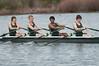 Rowing-r1-20120311084358_7816