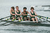 Rowing-r1-20120311084914_7948