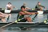 Rowing-r0-20120311084744_7907
