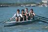 Rowing-r1-20120414093735_0888