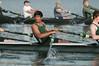 Rowing-r1-20120311084744_7911