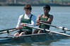 Rowing-r1-20120414112925_1320