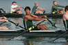 Rowing-r1-20120311084744_7909