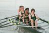 Rowing-r1-20120311084811_7935