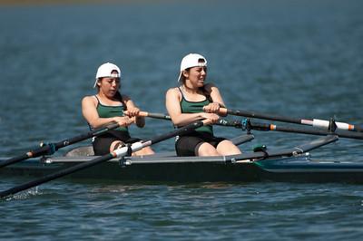 Rowing-r2-20120506105939_0818
