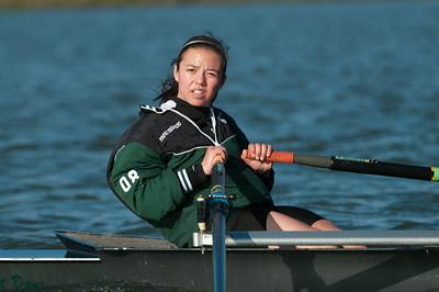 Rowing-r1-20120414083147_0635