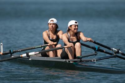 Rowing-r2-20120506105552_0774