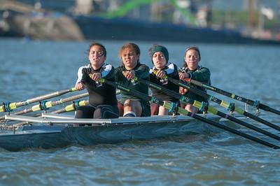 Rowing-r1-20120414082639_0629