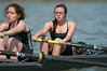 Rowing-r1-20120407110330_0393