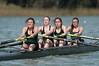 Rowing-r1-20120407110122_0361