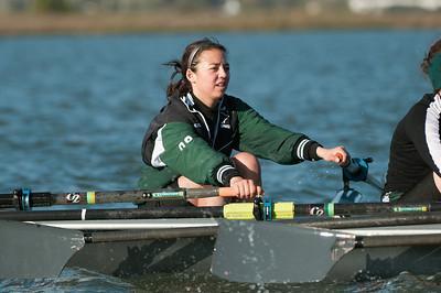 Rowing-r1-20120414083148_0637