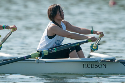 Rowing-r2-20120504171357_1934