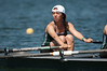 Rowing-r1-20120506110004_0826