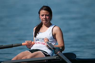 Rowing-r2-20120504160423_1771