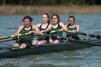 Rowing-r1-20120407110336_0401
