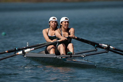 Rowing-r1-20120506105541_0768