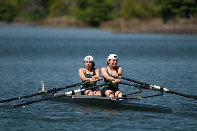 Rowing-r2-20120506105552_0776