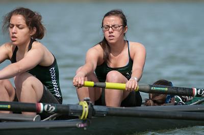 Rowing-r1-20120407110329_0392