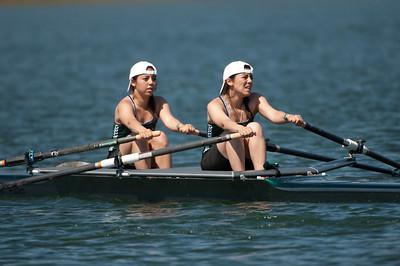 Rowing-r2-20120506105938_0815