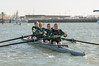 Rowing-r2-20120225095717_8613