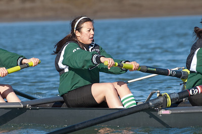 Rowing-r2-20120225100941_8649