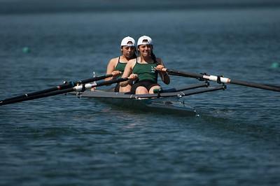 Rowing-r2-20120506105540_0767