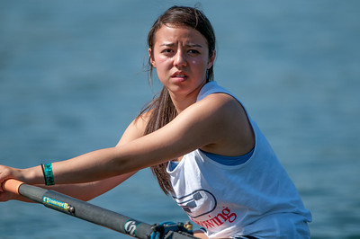 Rowing-r2-20120504160416_1767