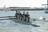 Rowing-r2-20120225095717_8611