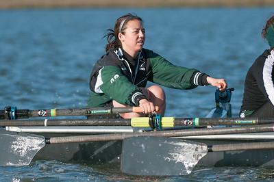 Rowing-r2-20120414083148_0638