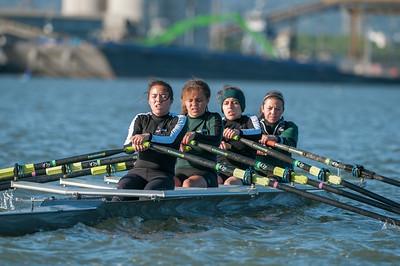 Rowing-r2-20120414082639_0631