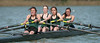 Rowing-r1-20120407110122_0362