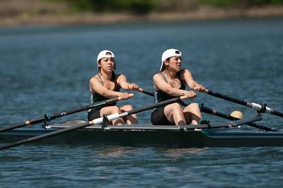 Rowing-r2-20120506105741_0801