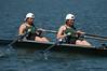 Rowing-r1-20120506110140_0895